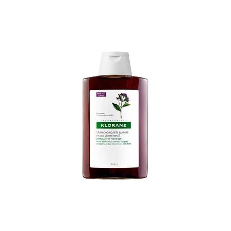 http://farmaplatinum.pt/1033-thickbox_default/klorane-champo-quinina.jpg