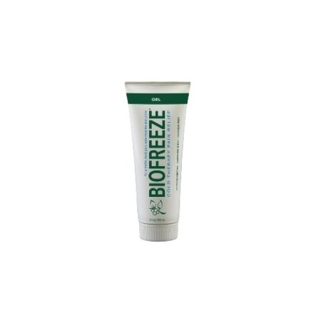 http://farmaplatinum.pt/1160-thickbox_default/biofreeze-gel-crioterapia-118ml.jpg