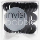 Invisibobble Preto