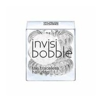 Invisibobble Transparente
