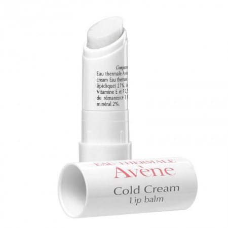 http://farmaplatinum.pt/1612-thickbox_default/avene-stick-labial-cold-cream.jpg