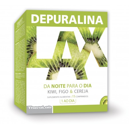 http://farmaplatinum.pt/1871-thickbox_default/depuralina-lax.jpg