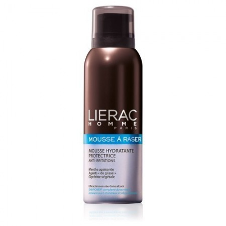 http://farmaplatinum.pt/1901-thickbox_default/lierac-homme-rasage-express-mousse-150ml.jpg