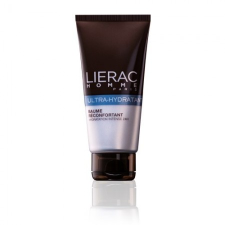 http://farmaplatinum.pt/1904-thickbox_default/lierac-homme-ultra-hydratant-50ml.jpg