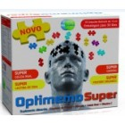 Optimemo Super