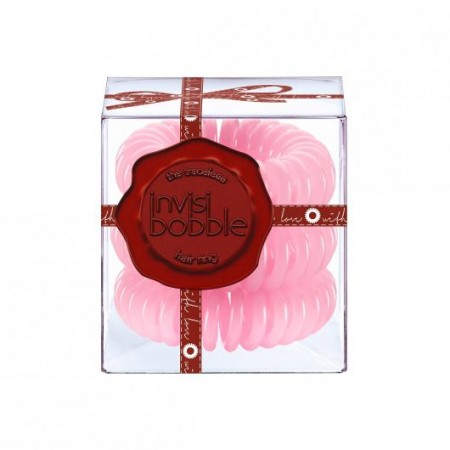 http://farmaplatinum.pt/2007-thickbox_default/invisibobble-candy-cane.jpg