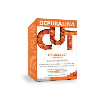 http://farmaplatinum.pt/2082-thickbox_default/depuralina-cut.jpg