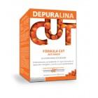 Depuralina Cut