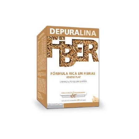http://farmaplatinum.pt/2083-thickbox_default/depuralina-fiber-ventre-plat.jpg