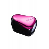 Tangle Teezer Compact Rosa Especial LAÇO