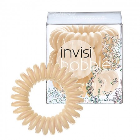 http://farmaplatinum.pt/2159-thickbox_default/invisibobble-bege-to-be-or-nude-to-be.jpg