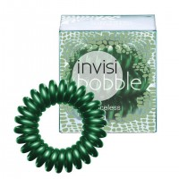 Invisibobble Verde Alligator