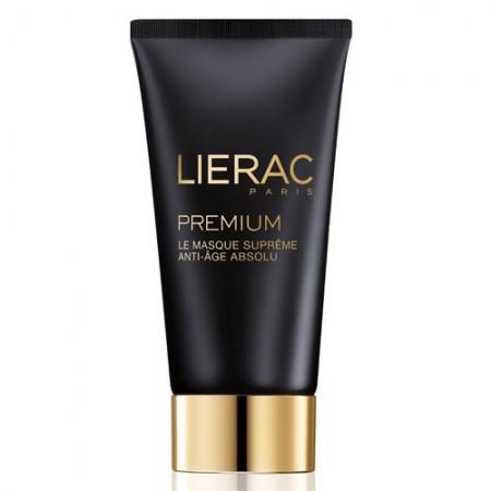 http://farmaplatinum.pt/2258-thickbox_default/lierac-premium-mascara-suprema.jpg