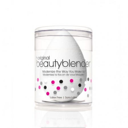 http://farmaplatinum.pt/2289-thickbox_default/beautyblender-pure-branca.jpg