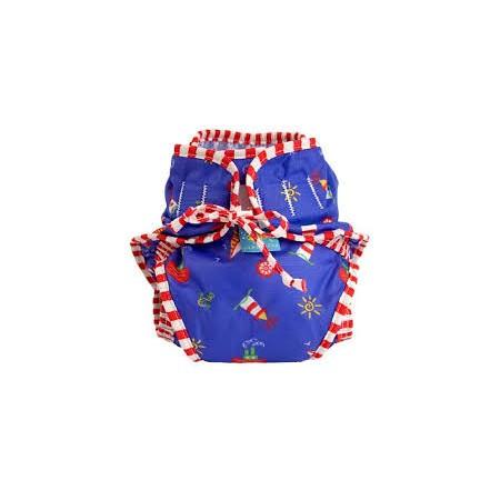 http://farmaplatinum.pt/2349-thickbox_default/kushies-fralda-banho-3-6kg.jpg