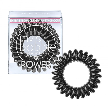 http://farmaplatinum.pt/2439-thickbox_default/invisibobble-power-preto.jpg