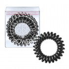 Invisibobble Power Preto