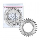 Invisibobble Power Invisível