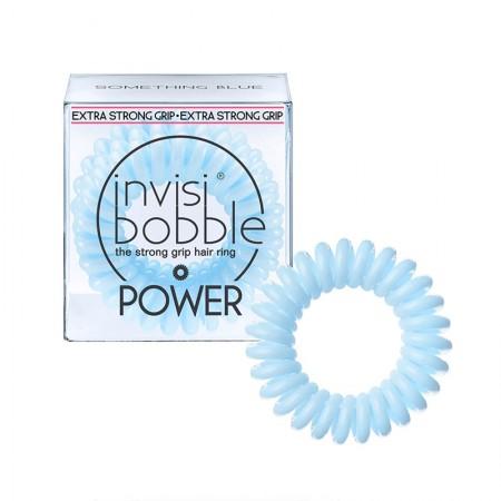 http://farmaplatinum.pt/2442-thickbox_default/invisibobble-power-azul-claro.jpg