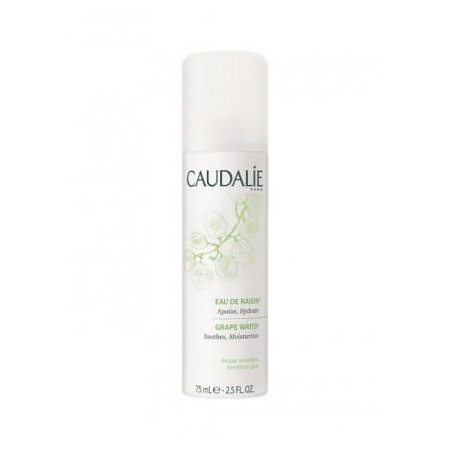 http://farmaplatinum.pt/2459-thickbox_default/caudalie-agua-de-uva-200ml.jpg