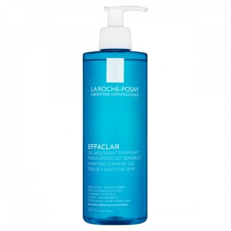 http://farmaplatinum.pt/2638-thickbox_default/roche-posay-effaclar-gel-lavante-400ml.jpg