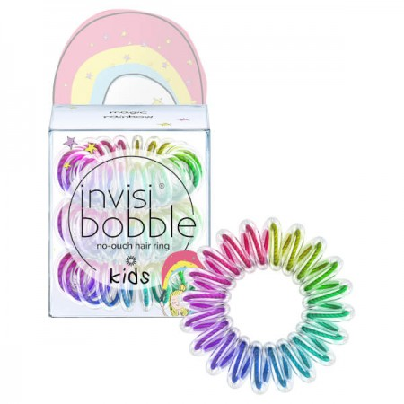 http://farmaplatinum.pt/2652-thickbox_default/invisibobble-kids-magic-rainbow.jpg
