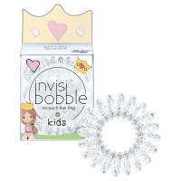 Invisibobble Kids Princess Sparkle