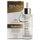 Rougj Sérum Multivit 30ml