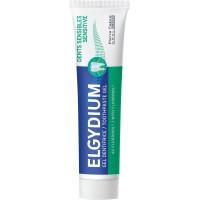 Elgydium Gel Dentes Sensíveis