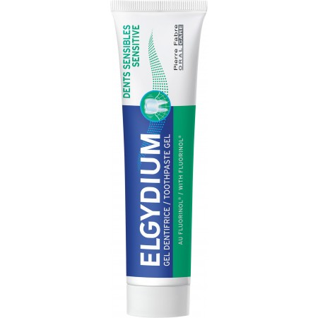 http://farmaplatinum.pt/2680-thickbox_default/elgydium-gel-dentes-sensiveis-75ml.jpg