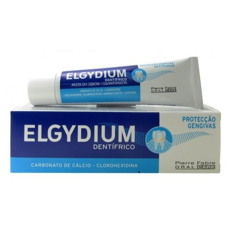 http://farmaplatinum.pt/2681-thickbox_default/elgydium-pasta-gengivas-75ml.jpg