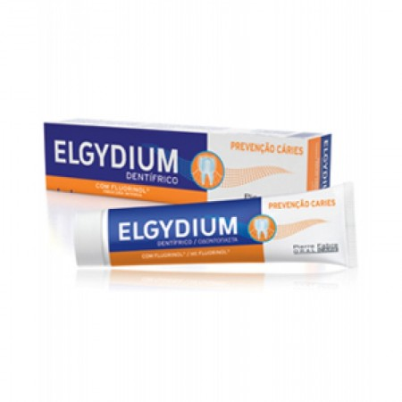 http://farmaplatinum.pt/2682-thickbox_default/elgydium-pasta-prevencao-de-caries-75ml.jpg