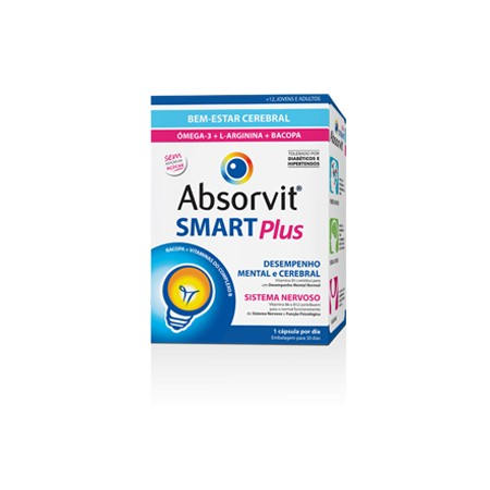 http://farmaplatinum.pt/2685-thickbox_default/absorvit-smart-plus.jpg