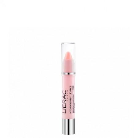 http://farmaplatinum.pt/2692-thickbox_default/lierac-hydragenist-balsamo-nutri-preenchedor-gloss-rosado.jpg
