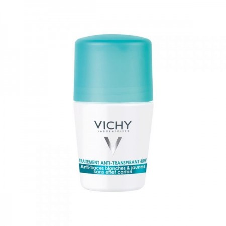 http://farmaplatinum.pt/2697-thickbox_default/vichy-deo-roll-on-anti-transpiracao-intensa.jpg