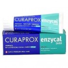 Curaprox Enzycal 1450