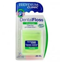 Elgydium Fita Dentária
