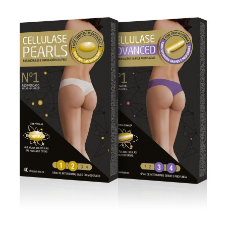 http://farmaplatinum.pt/2729-thickbox_default/cellulase-gold-pack-mix.jpg