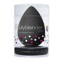 Kit Beauty Blender Pro + mini blendercleanser® PRO solid
