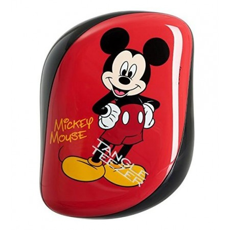 http://farmaplatinum.pt/2738-thickbox_default/tangle-teezer-compact-mickey-mouse-edicao-especial.jpg