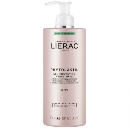 http://farmaplatinum.pt/2796-thickbox_default/lierac-phytolastil-gel-400ml.jpg