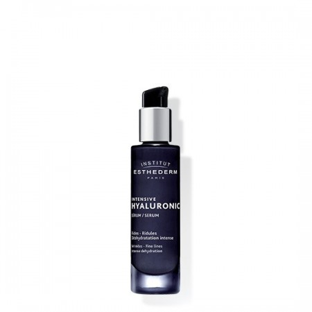 http://farmaplatinum.pt/2809-thickbox_default/esthederm-intensive-hyaluronic-serum.jpg