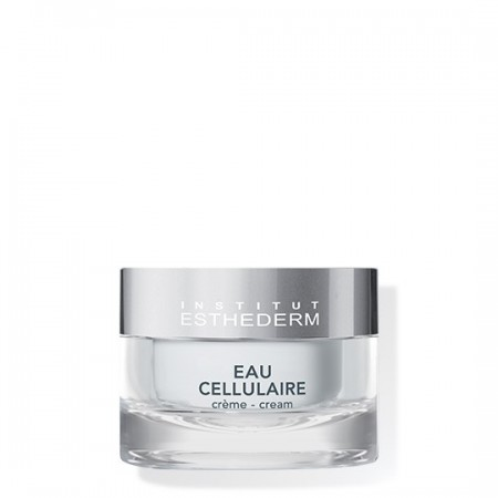 http://farmaplatinum.pt/2813-thickbox_default/esthederm-eau-cellulaire-creme.jpg