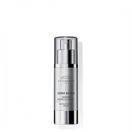 http://farmaplatinum.pt/2820-thickbox_default/esthederm-derm-repair-serum-restructurant.jpg