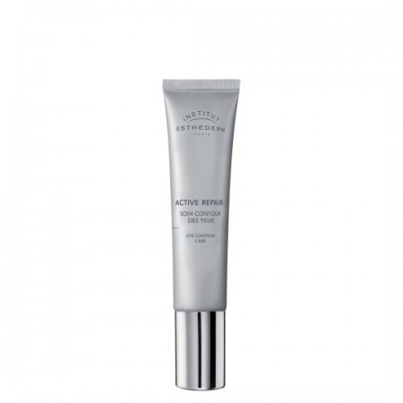 http://farmaplatinum.pt/2822-thickbox_default/esthederm-active-repair-soin-contour-des-yeux.jpg