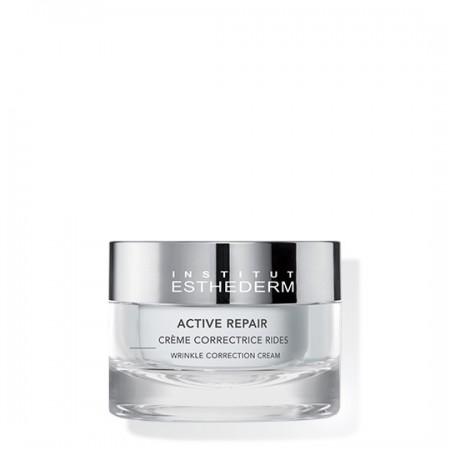 http://farmaplatinum.pt/2823-thickbox_default/esthederm-active-repair-creme-correctrice-rides.jpg