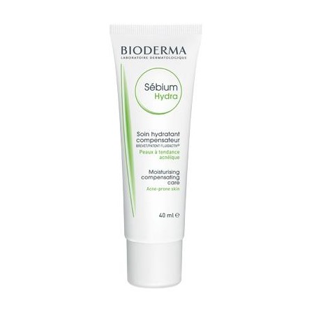 http://farmaplatinum.pt/2845-thickbox_default/bioderma-sebium-hydra.jpg