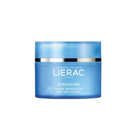 http://farmaplatinum.pt/2986-thickbox_default/lierac-sunissime-balsamo-reparador-reidratante-antienvelhecimento-global.jpg