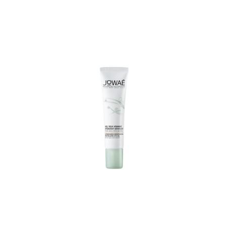 http://farmaplatinum.pt/3105-thickbox_default/jowae-gel-contorno-de-olhos-vitaminado-hidratante-antifadiga.jpg