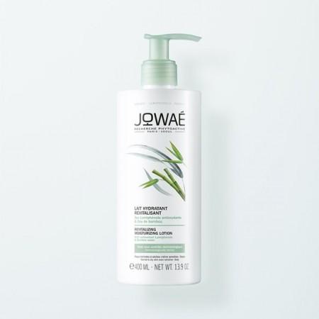 http://farmaplatinum.pt/3109-thickbox_default/jowae-leite-hidratante-revitalizante.jpg